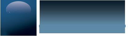 Zephyr - Nettoyage, Propreté et Services