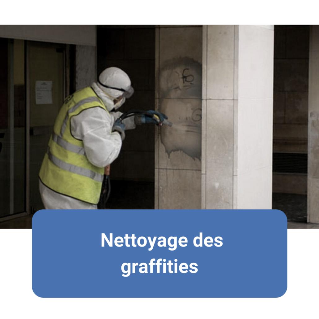zephyr engagements, zephyr service, nettoyage graffites, remise en état