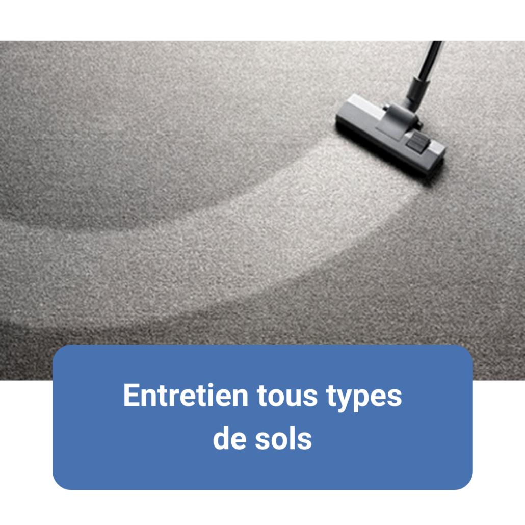 nettoyage bureaux paris, société de nettoyage ile de france, zephyr engagements, zephyr service, moquettes