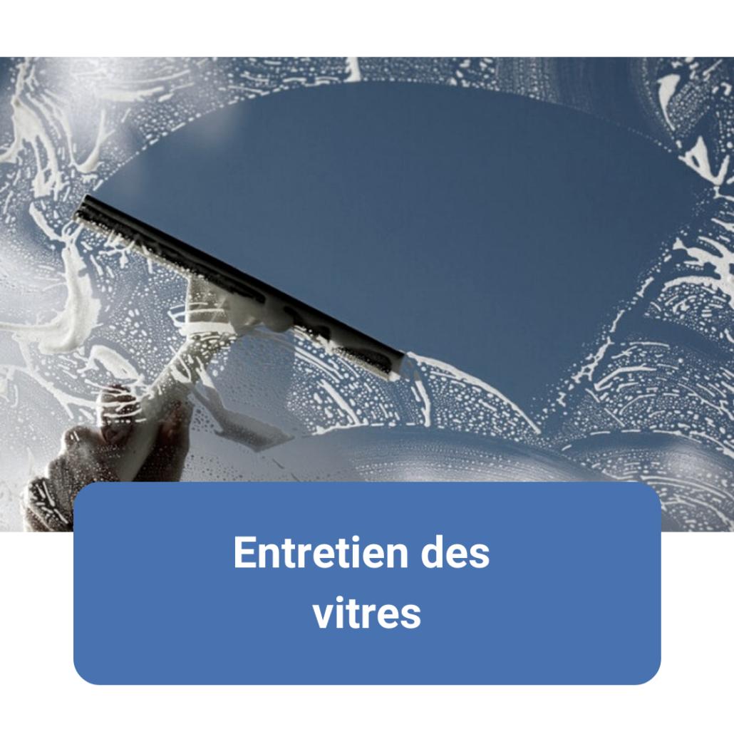 nettoyage bureaux paris, société de nettoyage ile de france, zephyr engagements, zephyr service, entretien des vitres, vitreries