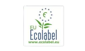 zephyr rse, écolabels, développement durable, RSE, engagements, engagements de zephyr, recycler, empreinte écologique, produits verts, produits respectueux de l'environnement