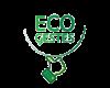zephyr, zephyr sarl, respect de l'environnement, pour l'environnement, ressources naturelles