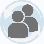 zephyr engagements, sociéte nettoyage professionnel, societe nettoyage paris, société de nettoyage ile de france, prestation de nettoyage, service de nettoyage paris, travaux de nettoyage, agents d'entretien, pour les professionnels